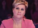 Ábel Anita megszólalt: Így érzi magát a válás után