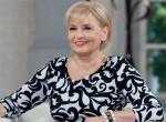 Gólyahír - Nagymama lett a Barátok közt színésznője