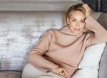Nézz körül Sharon Stone csodaszép otthonában - Fotók