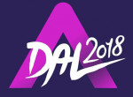 A Dal 2018: ők lesznek a zsűritagok és a műsorvezetők