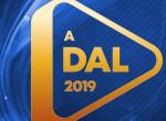 Beigazolódott a gyanú - Ezért zárták ki A Dal 2019 versenyzőjét