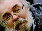 Búcsú - Ezt írta családtagja a Família Kft. elhunyt színészéről
