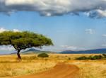 Legleg helyek: Afrika 6 csodája, amit mindenképpen látnod kell!