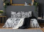 Ezek az ágyak 2021 sztárjai, ilyen trendi darabokat nem sűrűn látsz