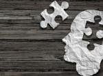 Vészjósló jelek, hogy az agyad gyorsabban öregszik, mint kellene
