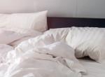 Egyszer és mindenkorra: Ennyi idő után kell ágyneműt cserélnünk