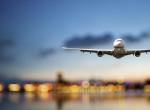 Tudod, mit látnak a pilóták landolás közben? Most megmutatjuk