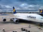 Több budapesti járatát újraindítja a Lufthansa júniustól