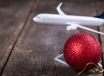 Rekordot döntött a budapesti repülőtér