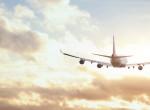Az utasok ezt sosem láthatják, egy pilóta most mégis levideózta
