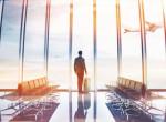 Új szabályok a vírus miatt a légi közlekedésben - Mostantól ezekre kell figyelned, ha repülővel utazol