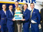 Nemzetközi versenyre válogatták be a magyar tortát, szavazz rá te is