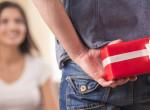 Tiltólista - Ezeket az ajándékokat soha ne add nőknek karácsonyra