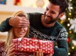 Lehullt a lepel – Ezek a legrosszabb és a legjobb karácsonyi ajándékok