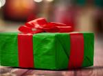 Karácsonyi ajándékötleteink - December 12.