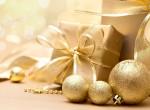 Karácsonyi ajándékötleteink - December 15.