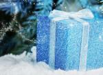 Karácsonyi ajándékötleteink - December 16.
