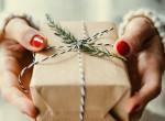 Karácsonyi ajándékötleteink - December 17.