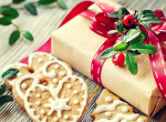 Karácsonyi ajándékötleteink - December 1.