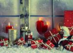 Karácsonyi ajándékötleteink - December 22.