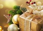Karácsonyi ajándékötleteink - December 2.