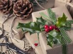 Karácsonyi ajándékötleteink - December 3.