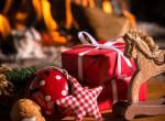 Karácsonyi ajándékötleteink - December 8.