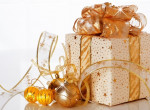 Karácsonyi ajándékötleteink - December 9.