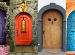 Melyik ajtón mennél át? Ez vár rád a közeljövőben