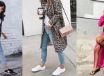 9 egyszerű trükk: Így öltözködj, ha alacsony vagy