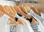Tíz kötelező alapdarab, amelyeknek a te szekrényedben is ott a helyük