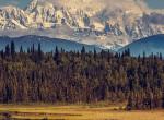 Miért éppen Alaszka? 10 érdekesség a világ egyik legkülöncebb államáról