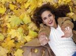Megvan az őszi szezon kötelező darabja, ami minden szettet feldob