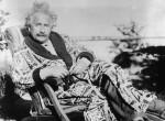 Albert Einstein titkos szerelmei - A képletek mellett a nőkkel is zsonglőrködött a fizikus