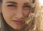 Mindenkit meghatott a fiatal olasz nővér posztja, aki a koronavírusról írt