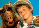 Emlékszel még Alfra? Így néz ki ma a sorozat egykori gyereksztárja