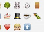 A legnehezebb teszt: felismered a világhírű filmeket az emojik alapján?