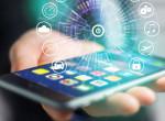 Öt népszerű alkalmazás, amit nem lenne szabad telepítened a mobilodra