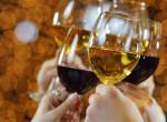 Ez történik a májunkkal alkohol hatására 40 éves kor felett
