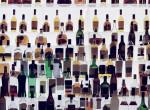 Rémisztő felfedezés: ezt a 7 ráktípust idézheti elő az alkohol