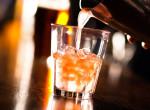 Alkoholos italok, amiktől nem hízol - Ezt kortyold, ha fogyókúrázol
