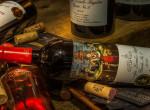 82-en meghaltak alkoholmérgezésben Indonéziában