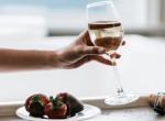 Rohamtempóban teheti tönkre az alkohol a bőrödet