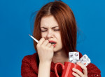 Az egészséged a tét! Ezek okoznak allergiát a karácsonyi szezonban