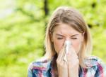 Allergiás tünetek gyötörnek? Így segíthetsz magadon, gyógyszerek nélkül