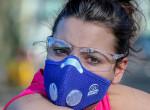 Borzasztó, mit művel az emberiség: egyre komolyabb a koronavírus okozta környezetszennyezés