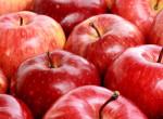Van öt okunk rá, miért egyél meg minden nap egy almát!