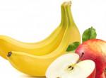 Téli vitaminbomba: A legfinomabb banános almasaláta receptje