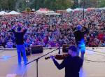Megírták az évszázad dalát, mégis feloszlik a magyar sikerzenekar
