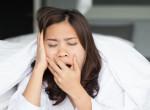 Állandó fáradtsággal küzdesz? Nem biztos, hogy az őszi időjárás okozza